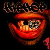 Dead Prez - Hip-Hop (Stylust Beats Dubstep Remix) // FREE DOWNLOAD