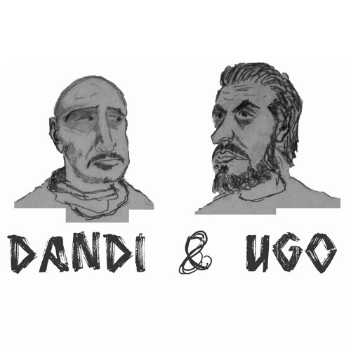 Dj set 100% Dandi & Ugo 2010 Italo Business