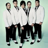 The Hives - Hate to say I told you so (Unable Radio Edit)