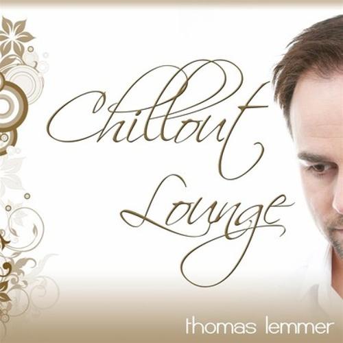 Thomas Lemmer - Fading Dreams