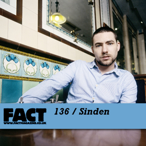 SINDEN FACT MIX