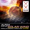 RUNE005: Alfoa - Solar Wind (Parallax Breakz Remix) [PREVIEW]