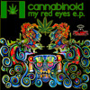 Cannabinoid - Spectrum of Compounds mp3