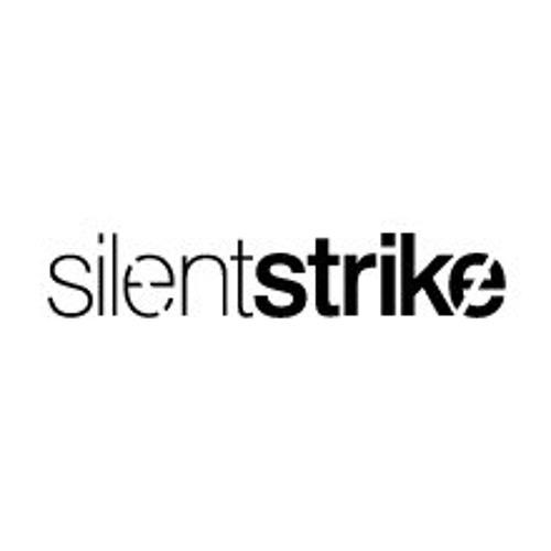 Silent Strike - Infinit (2009)