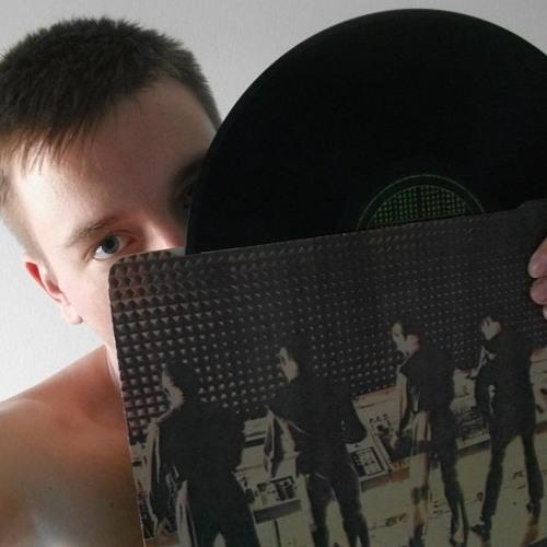 Kraftwerk - Aerodynamik (Daniel Mehes futuristic remix 2010) [free]