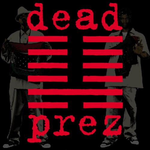 Dead Prez - Hip Hop (melc Remix)