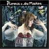 "Florence & The Machine ""Cosmic Love"" (Morgan Page Bootleg Remix)"