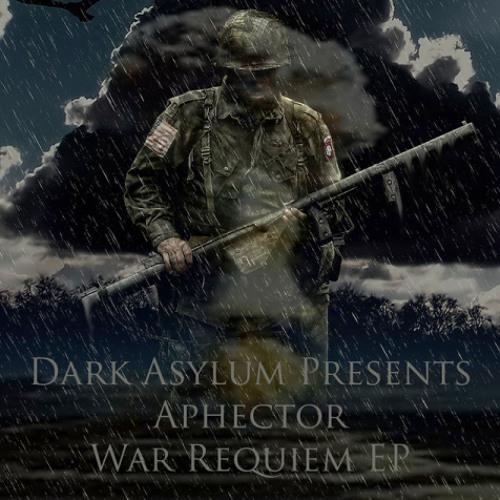 War Requiem EP