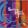 Island Version- Spring Heel Jack