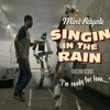 Mint Royale - Singing In The Rain