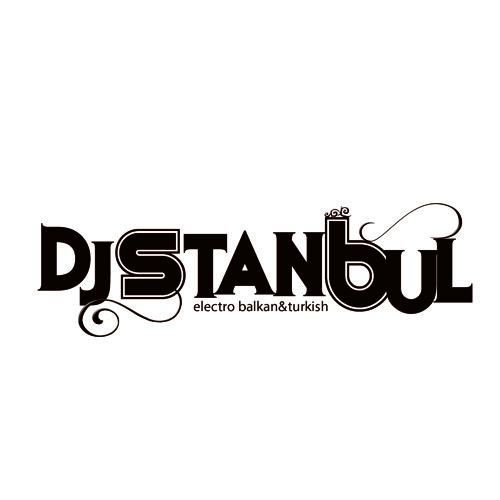 DJ STANBUL - Yasha