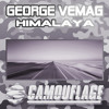 George Vemag - Himalaya - Original Mix (Camouflage)