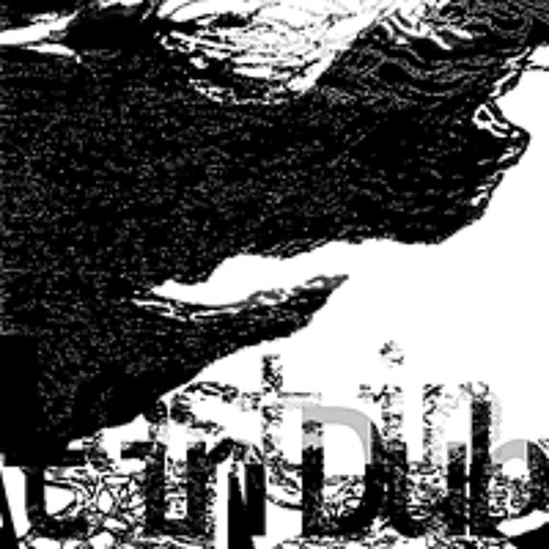 Lost in Dub_Edit