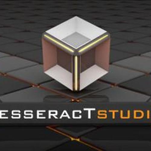 TesseracTstudio