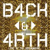 B4CK & 4RTH - Love In The Underground mp3