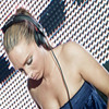 Iris Menza - Spicy juice mix 1-8-10 (www.beatstermagazine.com)