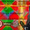 02 Earth, Wind, And Fire-Boogie Wonderland (Kill Paris Mix)