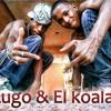 Lugo & el Koala- dale wiky www.alicatemusic.com