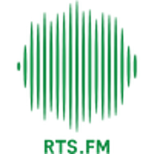 RTS.FM Internet Radio
