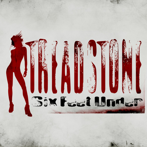 Treadstone - Six Feet Under