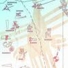 Nazca Lines - Springbox