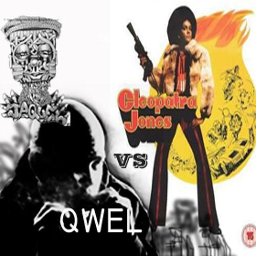 Summer of My Life (Cleopatra Jones vs Qwel)