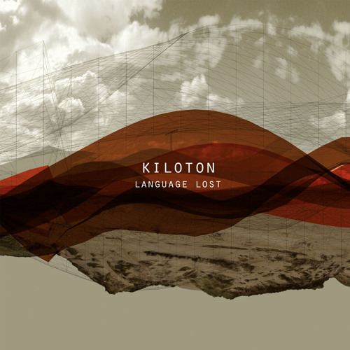 Kiloton - Rust Never Sleeps