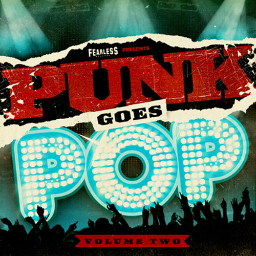 Pop goes Punk
