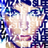 Download Wizard Sleeve - Hipster Slut feat. Verbal Kush (MALO's sword In The Stone Remix) Mp3