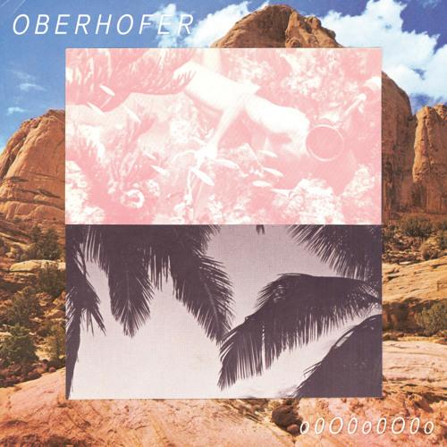 Oberhofer - o0O0o0O0o