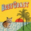 Best Coast: Boyfriend