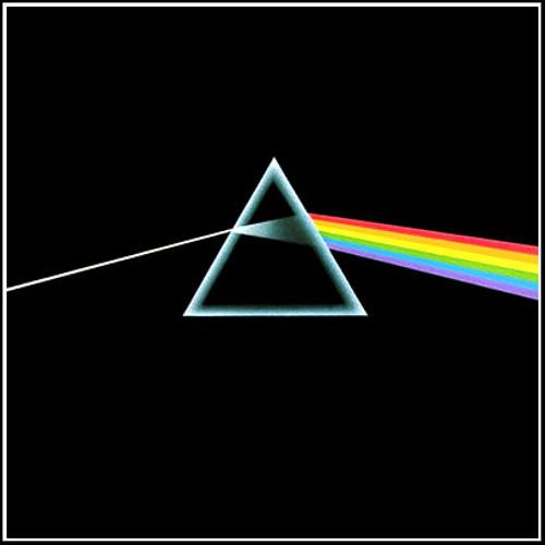 Pink Floyd - Brain Damage (Omega Remix v1) FREE 320 Download