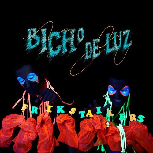 Bicho de Luz (Version Tucu Tucu)