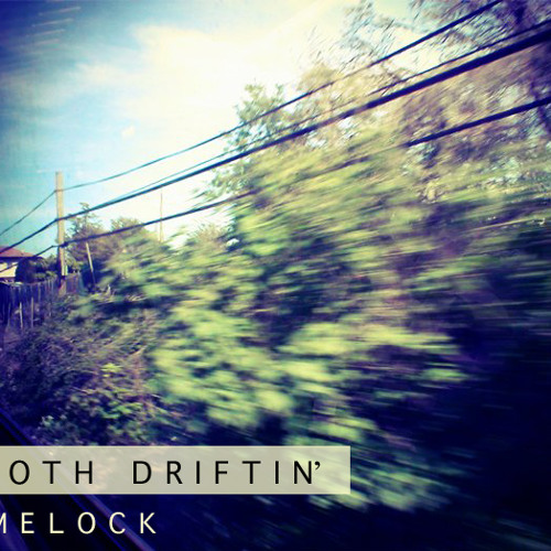 Got You Dancing Mix 003 : Grimelock presents Smooth Driftin'