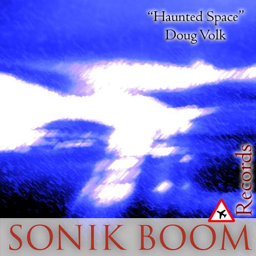 Sonik Boom Records