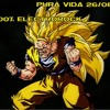 100% ElectroRock @ Pura Vida 26-08 mp3