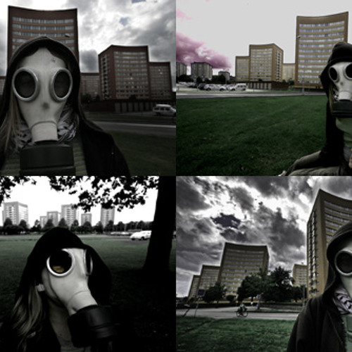 Kraftwerk - Heimcomputer (Dubmood & Gem Tos Remix)
