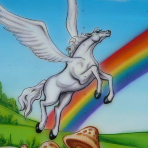 Loebinger - Dubstep Will Make You Gay