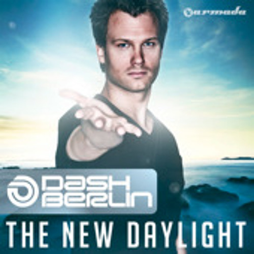 Dash Berlin - Surround Me