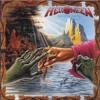 Helloween - Keeper Of The Seven Keys Part II