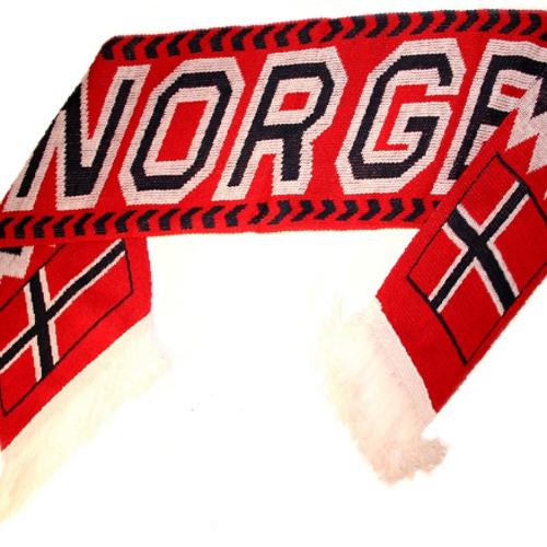 Norsk Rap/Hip Hop
