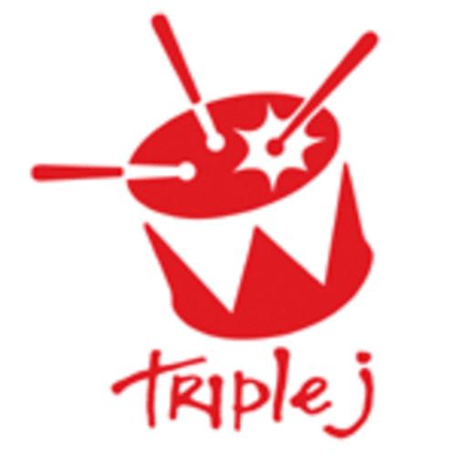 Triple J Mix