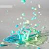 [ sime ] substance D mix [ 51me.wordpress.com ]