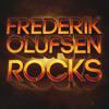 Frederik olufsen rocks