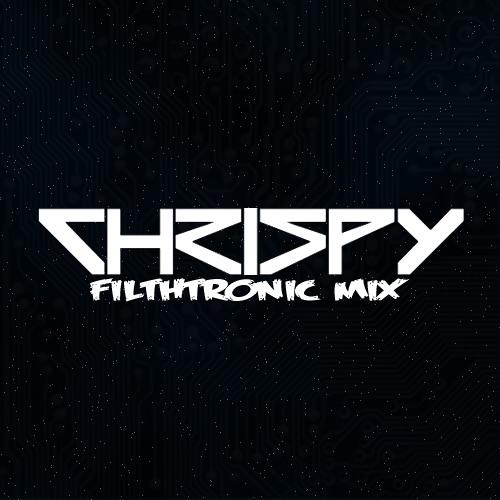 Filthtronic Mix 1
