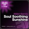 Helen Garcia - Soul Soothing Sunshine (YUG's Kaos Mix) [44th & Filth]
