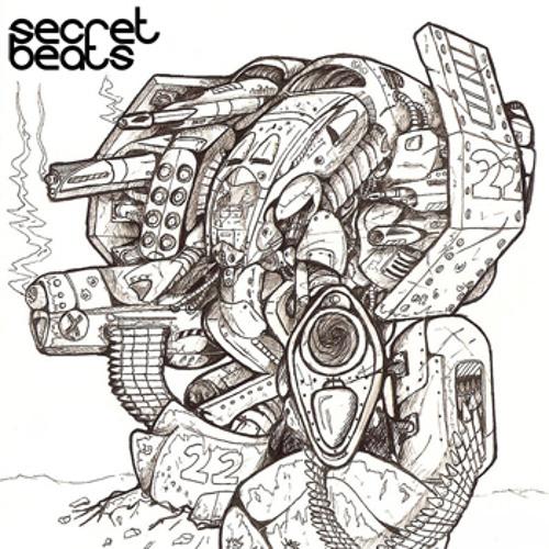 Long Live the Machines (Dubstep Mix)