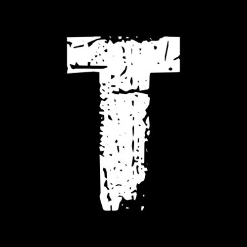 Trancendance - The Best Trance Mixes