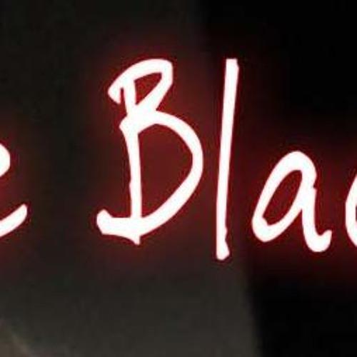 Black Eyed Peas - I Got A Feeling (Sonifys Bangin Good Vibes Remix)