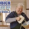 Robick MASH UP Vole2